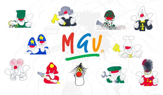 mgu-news-launch